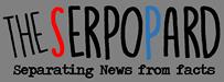 The Serpopard