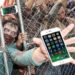 Panic spreads as iPhone zombie epidemic reaches Midwest