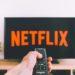 Study reveals: 78% of Milllennials writing a series for Netflix
