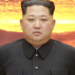 North Korea nuclear tests are actually Kim-Jong-Un's massive farts