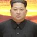 North Korea nuclear tests are actually Kim-Jong-Un's massive farts