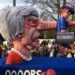 EU-xit: Exhausted Europe leaves EU to leave Britain alone
